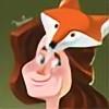 milesboard's avatar