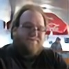 MilesCochran's avatar