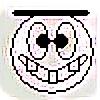 MilesDaFoo616's avatar