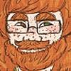 milesdoesart's avatar