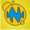 milesellatino's avatar