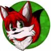 MilesFirePrower's avatar