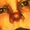 MilesFromSanity's avatar