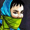 mileshendon's avatar