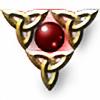 Milesian27's avatar