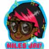 milesjai's avatar