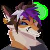 MilesKjeller's avatar