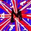 Milesmagnificent's avatar