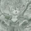 MilesMaverick's avatar