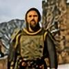 milesmoody's avatar