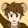 MilesMouse's avatar