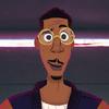 milesmungo's avatar