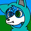 MilesMythicalWolf's avatar