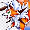 milesninja1290's avatar