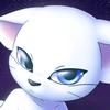 milesnukem's avatar