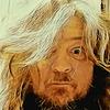 MilesOtoole's avatar