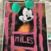 MilesPaintArt's avatar