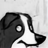 MilespFox's avatar