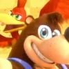 milesprower690's avatar