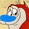 Miless-Edgeworth's avatar
