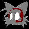 MilesSebasPrower's avatar