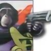 milestaw's avatar