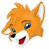 MilesTF's avatar