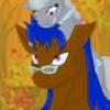 MilesTheCalicoCat's avatar