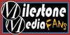 MilestoneMediaFans's avatar