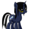 MilesTraveler's avatar