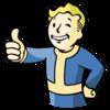 MilesW1998's avatar
