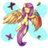 MilesWildsArts's avatar