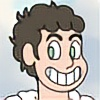MilesWings's avatar