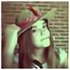 MileTrimarco88's avatar