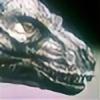 MILExSAN's avatar