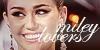 Miley-lovers's avatar