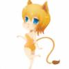 Miley4prez's avatar