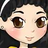 MileyAndre's avatar
