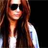 MileyCyrusRocks000's avatar