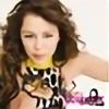 MileyCyrustutoriales's avatar