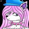 mileyfashon's avatar