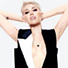 MileyHemsworth's avatar