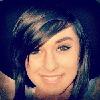 MileyinFAMOUS's avatar