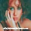 MileyintheUSA's avatar