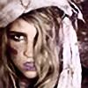 mileyismine's avatar
