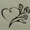 MileyLondon's avatar