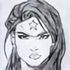 Mileylove40's avatar