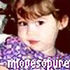 mileylovesopure's avatar
