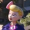 Mileymouse101's avatar