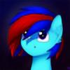 MilezFlowenson's avatar